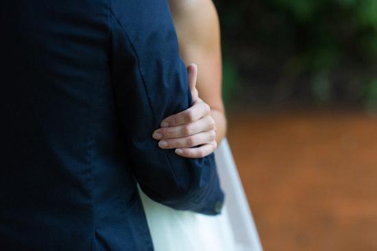 Deux Belettes Wedding014