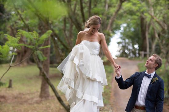 Deux Belettes Wedding038