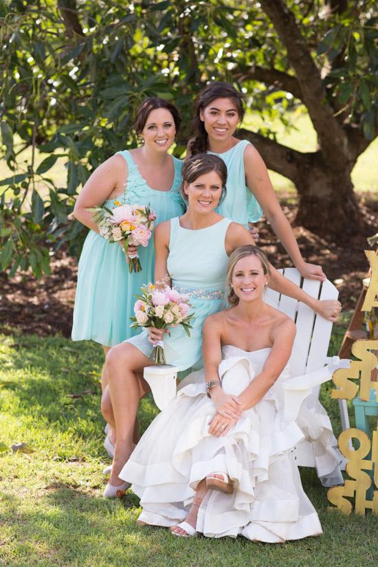Deux Belettes Wedding042
