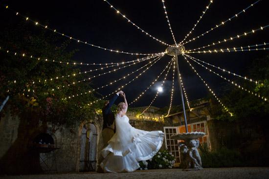 Deux Belettes Wedding048