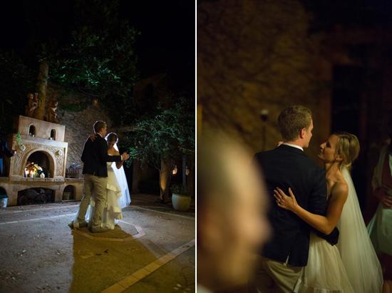 Deux Belettes Wedding052