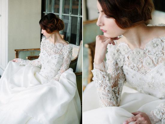 Sareh Nouri Wedding Gowns004