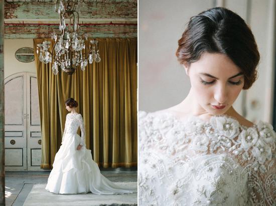 Sareh Nouri Wedding Gowns006