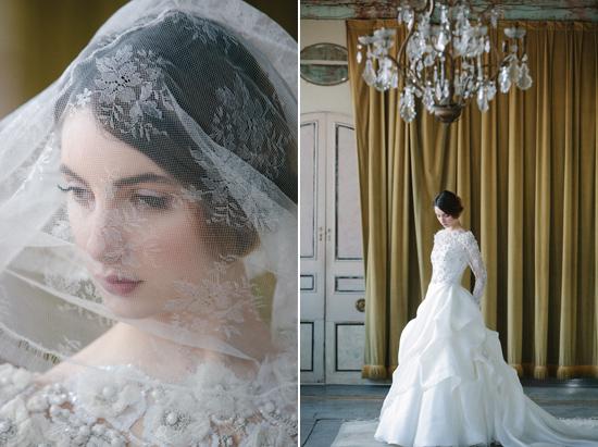 Sareh Nouri Wedding Gowns010