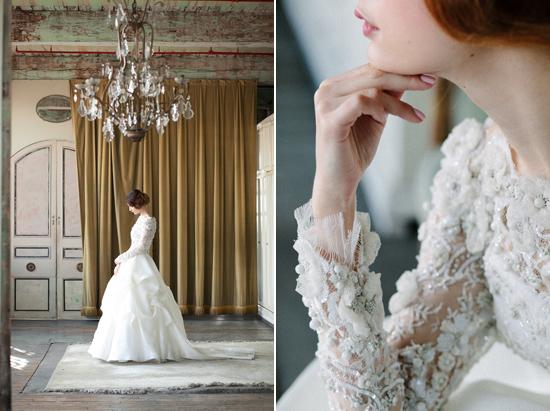 Sareh Nouri Wedding Gowns012