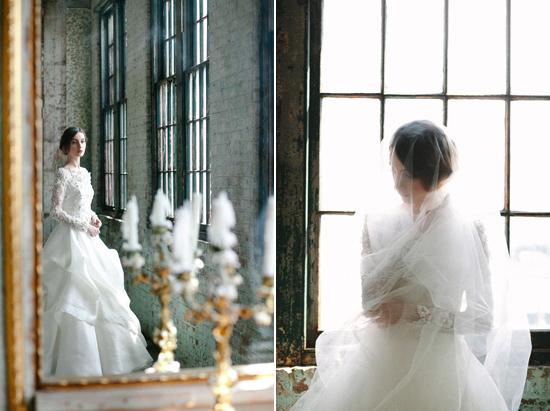 Sareh Nouri Wedding Gowns014