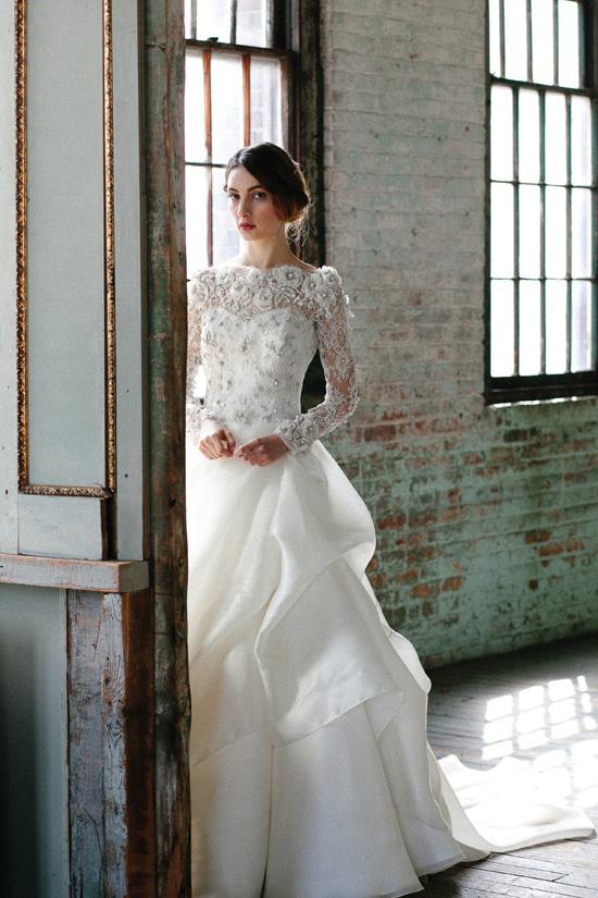 Sareh Nouri Wedding Gowns017