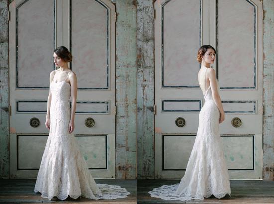 Sareh Nouri Wedding Gowns070
