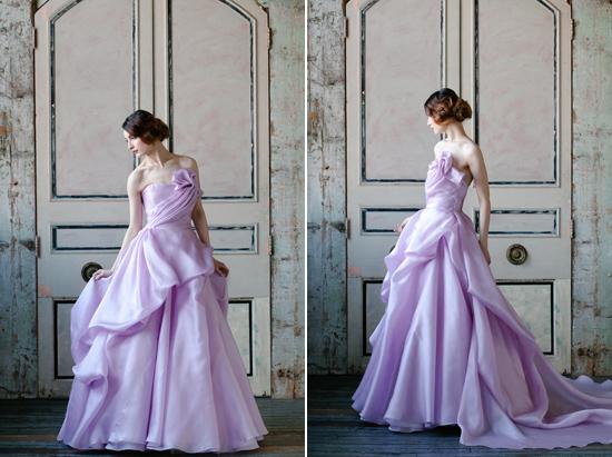 Sareh Nouri Wedding Gowns073