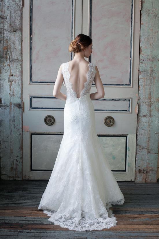 Sareh Nouri Wedding Gowns074