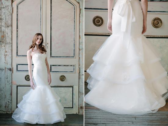 Sareh Nouri Wedding Gowns078