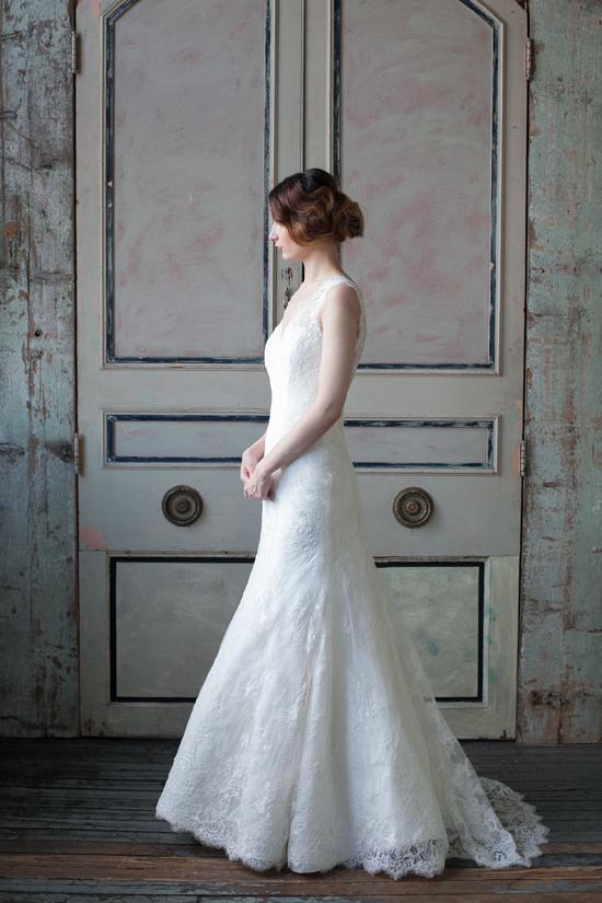 Sareh Nouri Wedding Gowns109