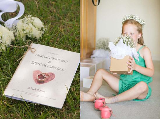 australian barn wedding001