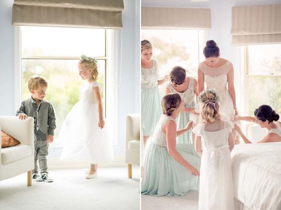 australian barn wedding004