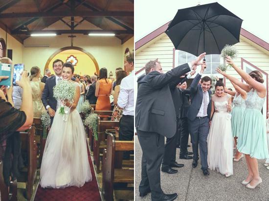 australian barn wedding016
