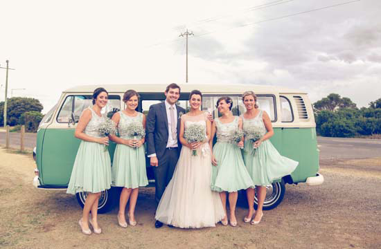 australian barn wedding019