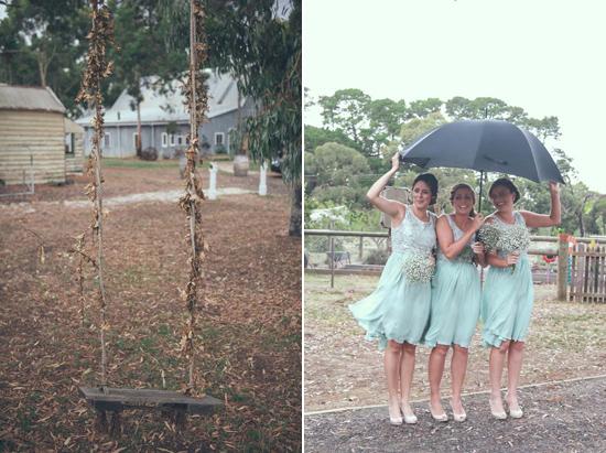 australian barn wedding027