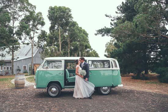 australian barn wedding028