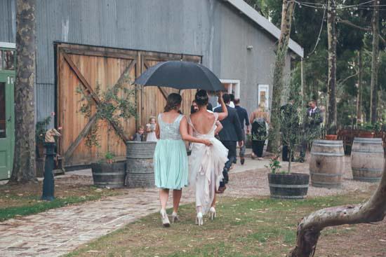 australian barn wedding029
