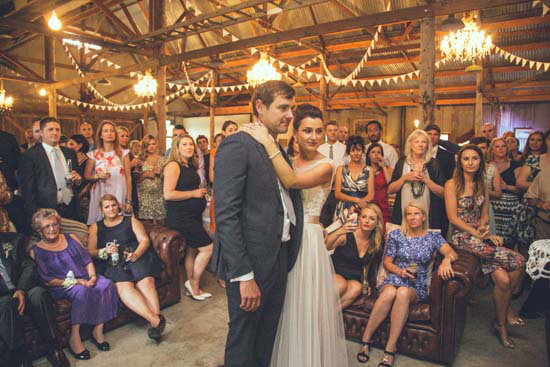 australian barn wedding032