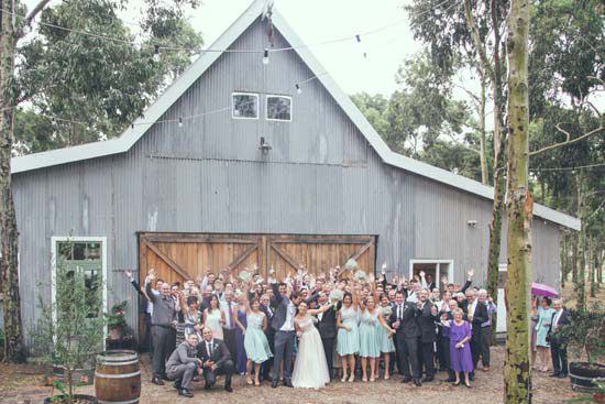 australian barn wedding036