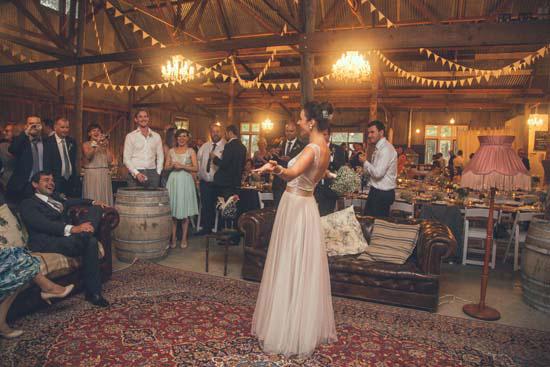 australian barn wedding039