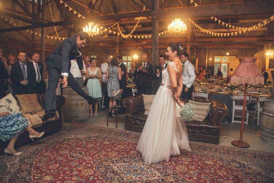 australian barn wedding040