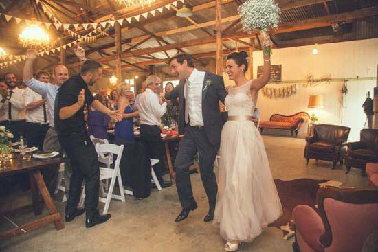 australian barn wedding041