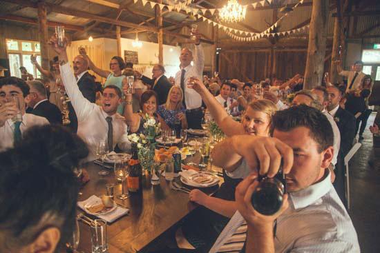 australian barn wedding043
