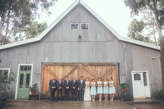 australian barn wedding044