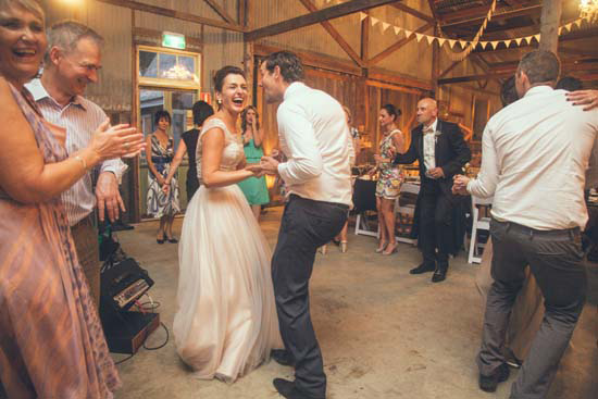 australian barn wedding047