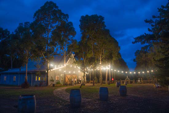 australian barn wedding048