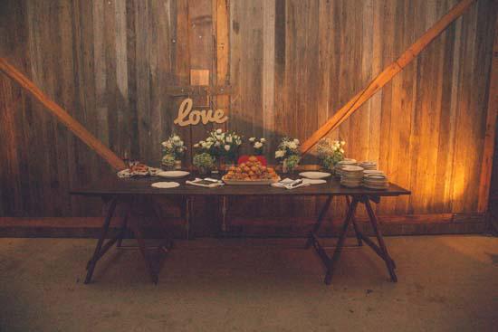australian barn wedding049