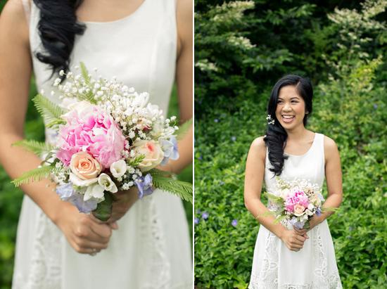 bowral garden wedding002