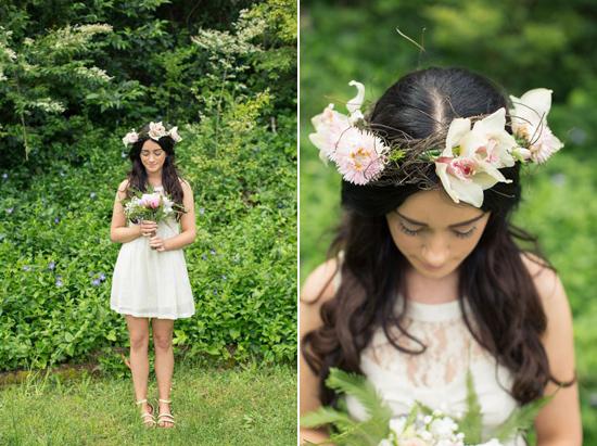 bowral garden wedding006