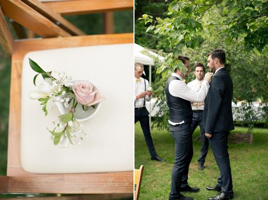 bowral garden wedding011