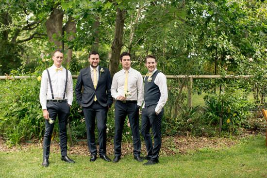 bowral garden wedding012