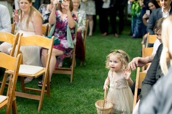 bowral garden wedding015