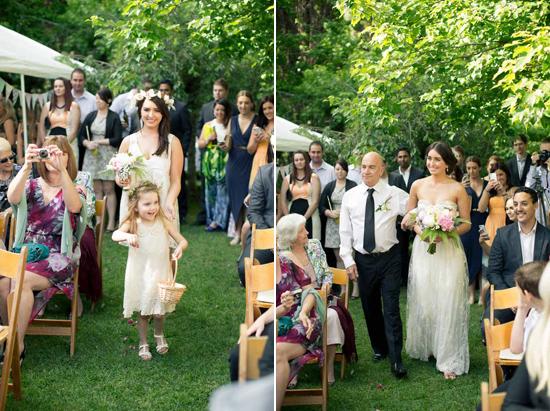 bowral garden wedding016