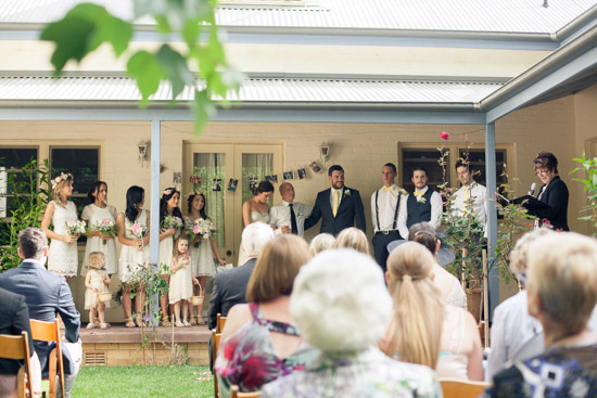 bowral garden wedding017
