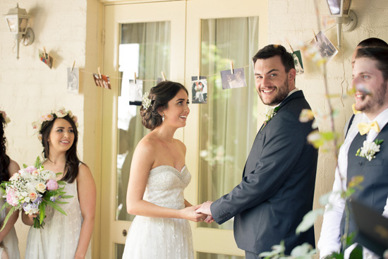 bowral garden wedding018