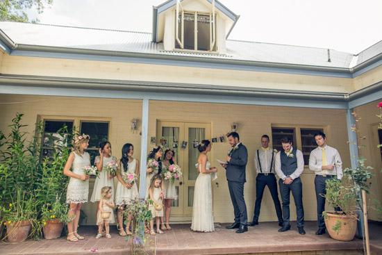 bowral garden wedding019