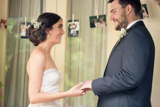 bowral garden wedding021