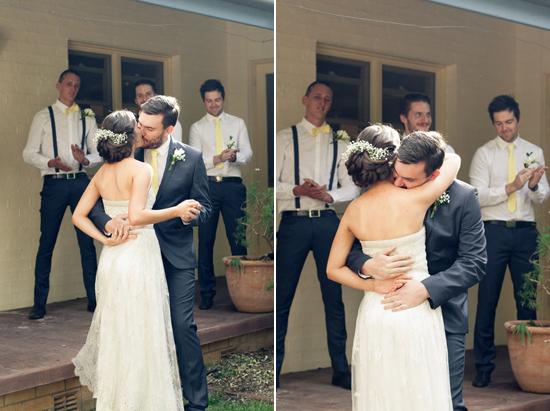 bowral garden wedding022