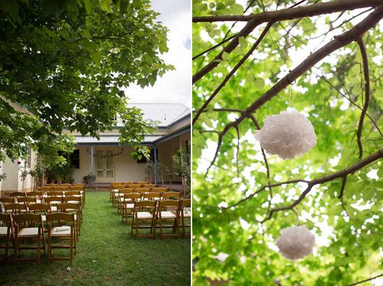 bowral garden wedding023