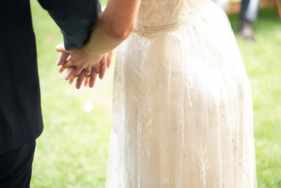 bowral garden wedding024