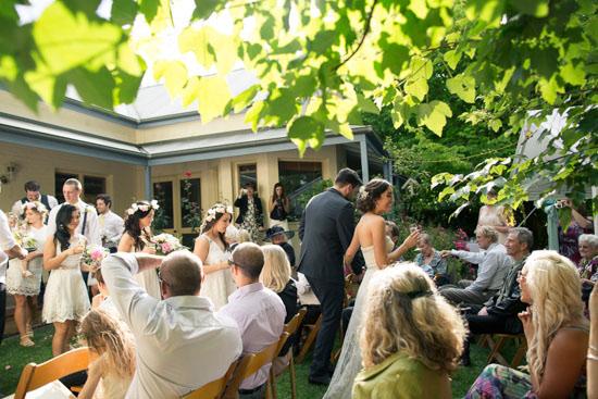 bowral garden wedding026
