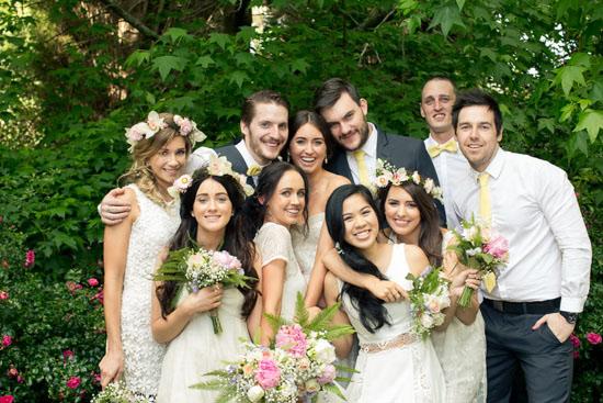 bowral garden wedding029