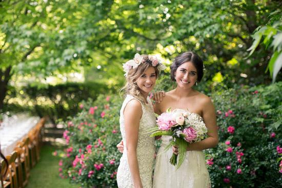 bowral garden wedding030