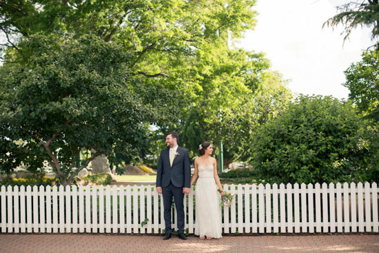 bowral garden wedding032